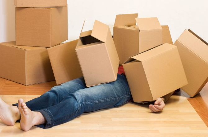 buying-boxes